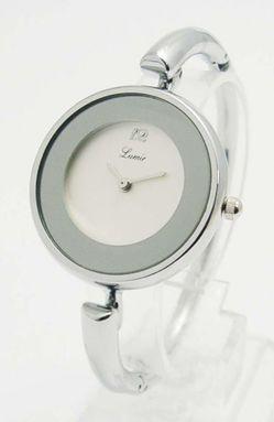 Hodinky LUMIR 111156E dámske hodinky