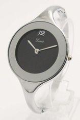 Hodinky LUMIR 111158C dámske hodinky