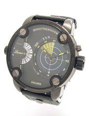 4e2ec82396c Hodinky LUMIR 111195Ž pánske hodinky