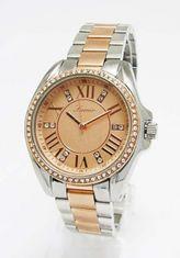 78892e08db977 Hodinky LUMIR 111217MD dámske hodinky ...