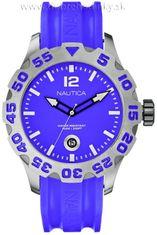 NAUTICA A14606G pánske hodinky