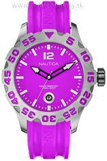 NAUTICA A14607G dámske hodinky