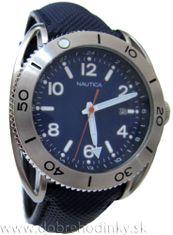 NAUTICA A15090