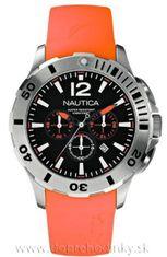 NAUTICA A16567G pánske hodinky