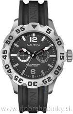 NAUTICA A16600G pánske hodinky