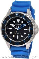 NAUTICA A18631G pánske hodinky