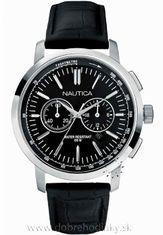 NAUTICA A19570G-2 pánske hodinky