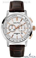 NAUTICA A19574G-2 pánske hodinky