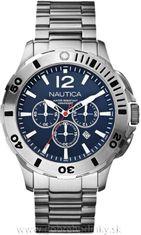 NAUTICA A19582G pánske hodinky