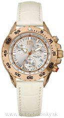 NAUTICA A20009 dámske hodinky