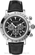 NAUTICA A20071G pánske hodinky