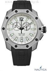 c3027f5fd5 NAUTICA A24515G pánske hodinky
