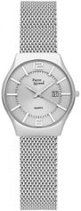 Pierre Ricaud P51060.5157Q 50191 dámske hodinky