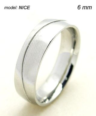 Prsteň 240303A66