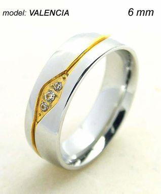 Prsteň 240304A52