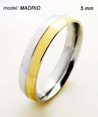 Prsteň 240307A72