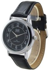 Q Q C150J807Y pánske hodinky 2c4622e47f9
