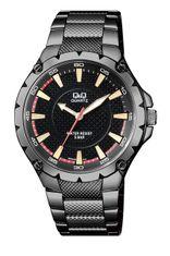 Q&Q Q960J402Y pánske hodinky