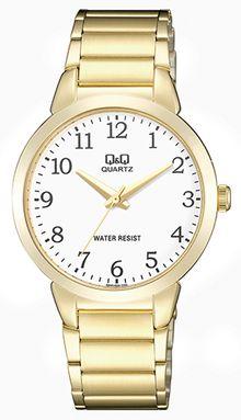 99a3b6f5c0d Q Q QA42J004Y - pánske hodinky Q Q