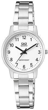 Q&Q QA47J204Y dámske hodinky