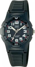 Q&Q VQ14J002Y detské hodinky 10 Bar