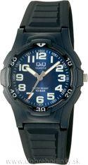 Q&Q VQ14J003Y športové hodinky 10ATM