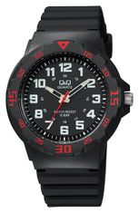 Q&Q VR18J006Y pánske hodinky