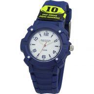 SECCO S DPU-007 dámske hodinky 10 ATM d7ab09cca4