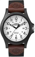 TIMEX TW4B08200 a67211c4e06