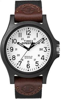 Timex TW4B08200