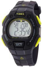 Timex TW5K86100