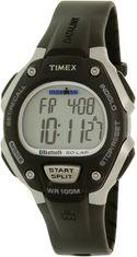 Timex TW5K86300