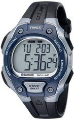 Timex TW5K86600 na plávanie a potápanie 10 ATM