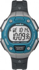 Timex TW5K89300
