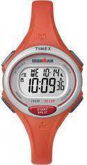 Timex TW5K89900