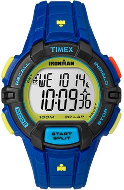 Timex TW5M02400