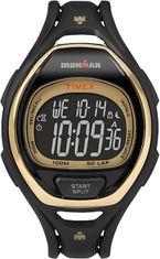 Timex TW5M06000