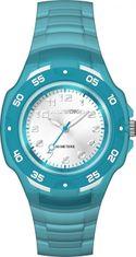 Timex TW5M06400