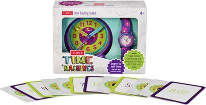 Timex TWG014800