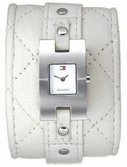 TOMMY HILFIGER 1700341 dámske hodinky