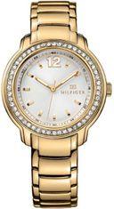 c09189fdd Tommy Hilfiger | dámske hodinky | dobrehodinky.sk