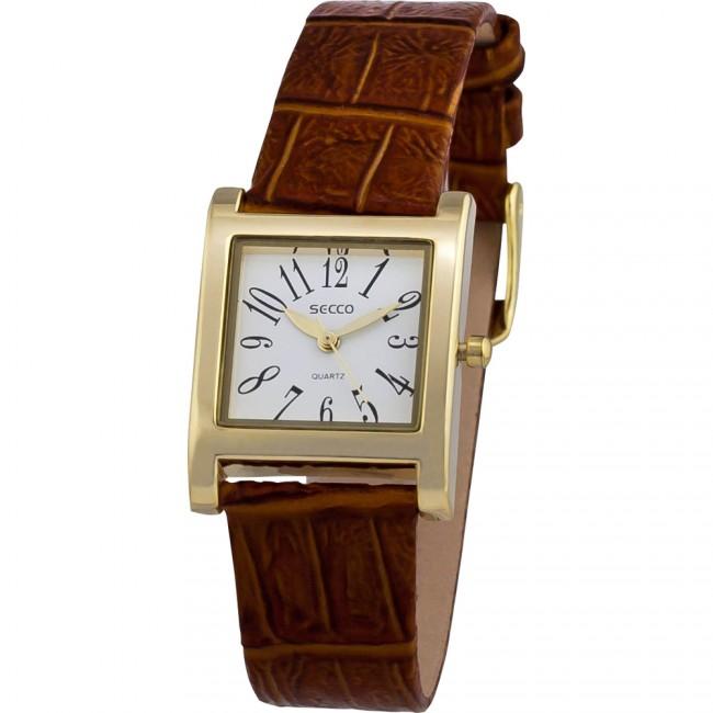 SECCO S A3908,2-111 dámske hodinky