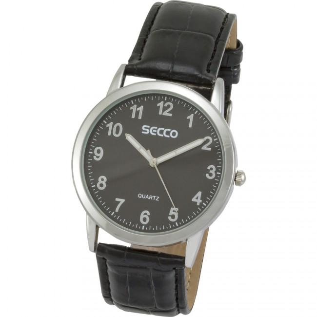 SECCO S A5002,1-213 pánske hodinky