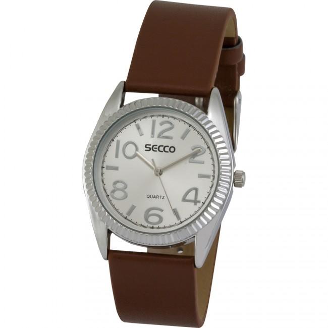 SECCO S A5004,2-261 dámske hodinky