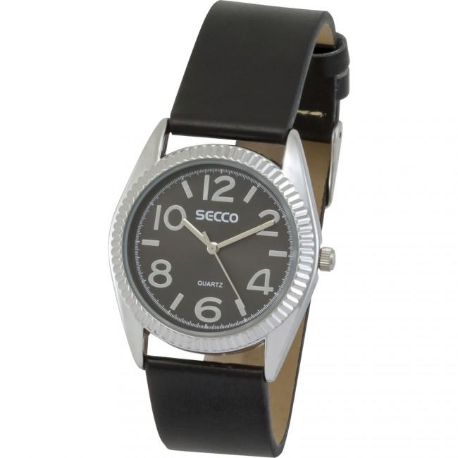 SECCO S A5004,2-263 dámske hodinky