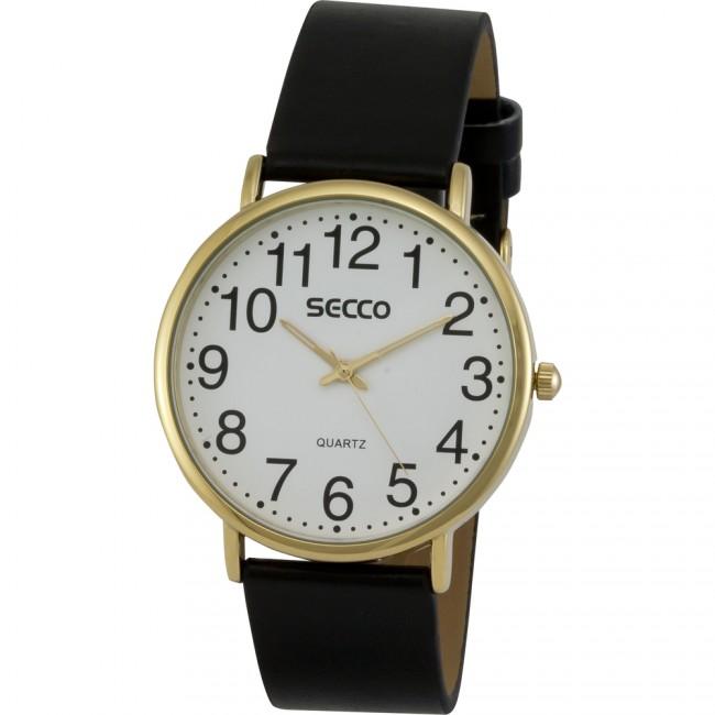 SECCO S A5005,1-111 pánske hodinky