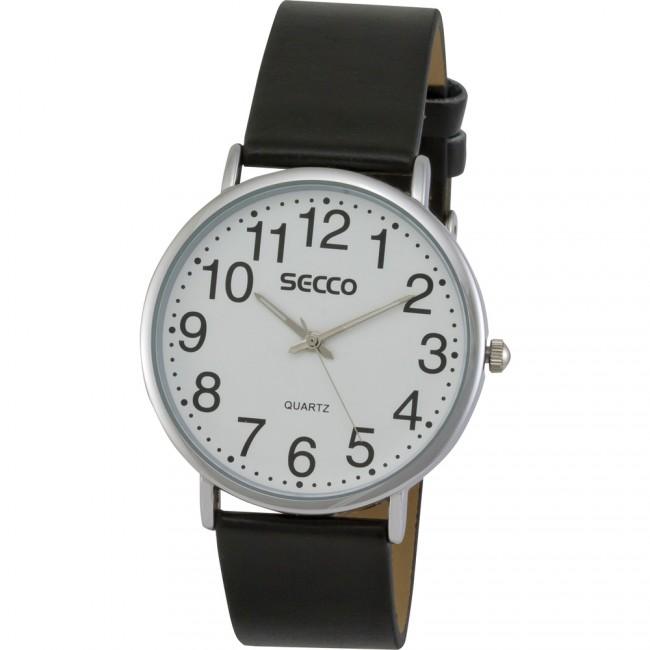 SECCO S A5005,1-211 pánske hodinky