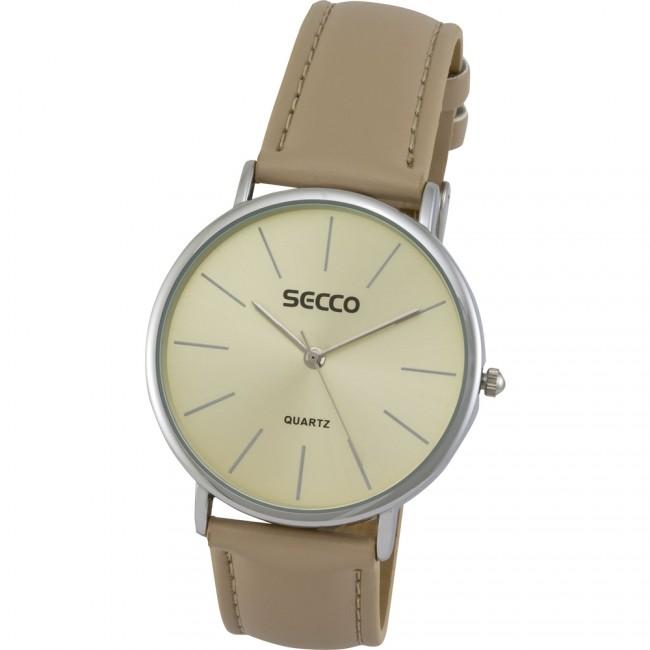 3ff7f28ac0 SECCO S A5015