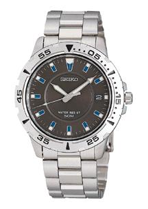 SEIKO SKT059P1 QUARTZ pánske hodinky