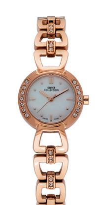 Swiss Collection SC22010.04 dámske hodinky